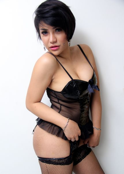interracial pickups ladyboy escorts in bangkok
